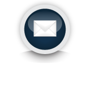 atlanta ticket lawyer
