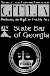 atlanta ticket lawyer